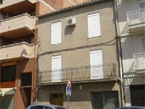 New home Torrefarrera