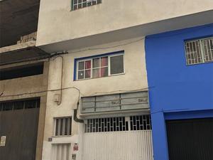 New home San Cristóbal de la Laguna