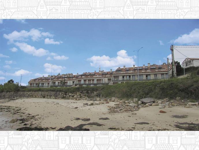 Photo 1 of Ribeira