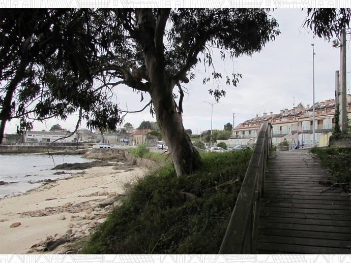 Photo 13 of Ribeira