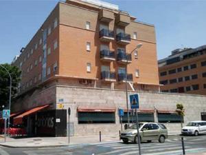 New home Ciudad Real Capital