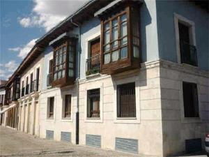 New home Burgos Capital