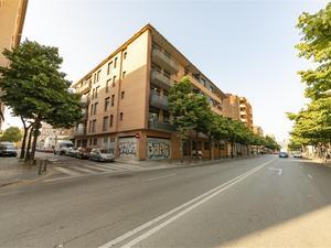 Neubau Girona Capital
