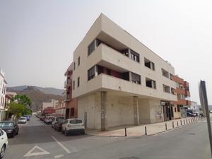 Neubau Motril