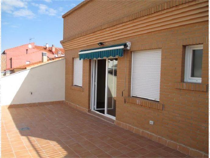 Foto 14 de Garatge a  / Estación,  Albacete Capital