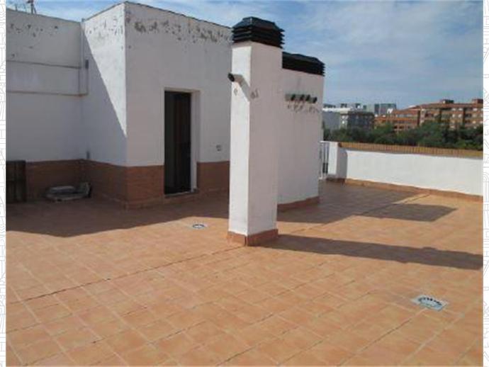 Foto 15 de Garatge a  / Estación,  Albacete Capital