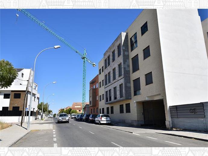 Foto 4 von Universidad (Ciudad Real Capital)