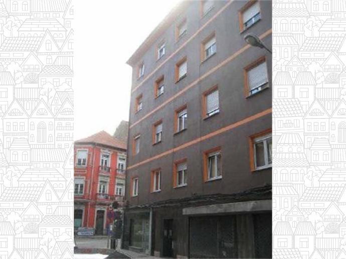Foto 1 von La Villa - Bazuelo (Mieres (Asturias))