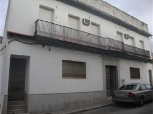 New home Sanlúcar la Mayor