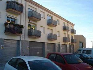 Neubau La Granada