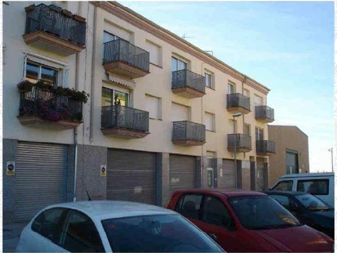 Photo 1 of La Granada