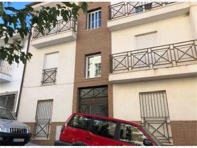 Foto 1 von La Guardia de Jaén