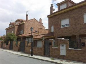Neubau Torrelaguna