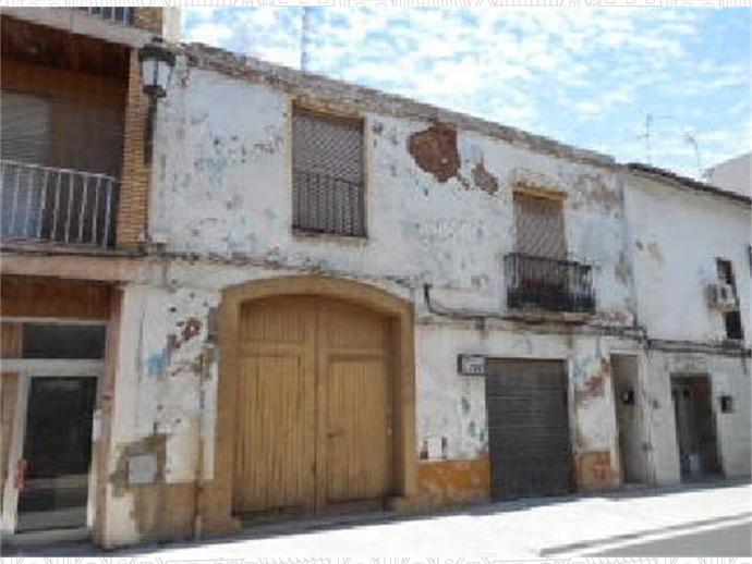 Foto 1 von Albalat dels Sorells