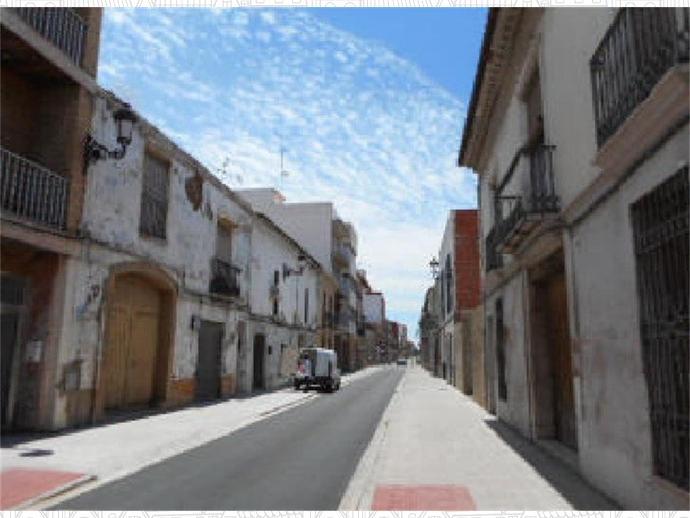Foto 2 von Albalat dels Sorells