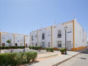 Neubau Manzanilla