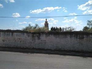 Neubau Villanueva del Río y Minas