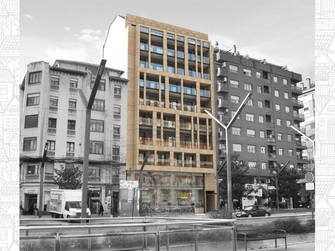 Photo 5 of Centro ( Logroño)