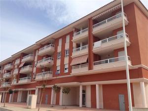 Neubau Villajoyosa / La Vila Joiosa