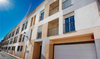 Wohnungen zum verkauf möbliert in Vera