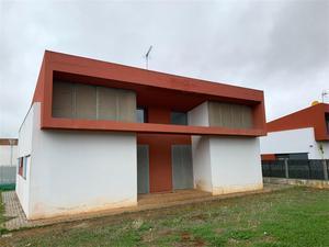 Neubau Olivenza