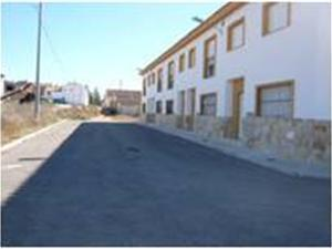 New home Requena