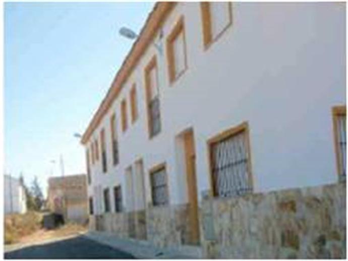Photo 4 of Requena