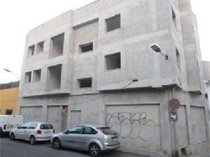 Obra nova Mataró