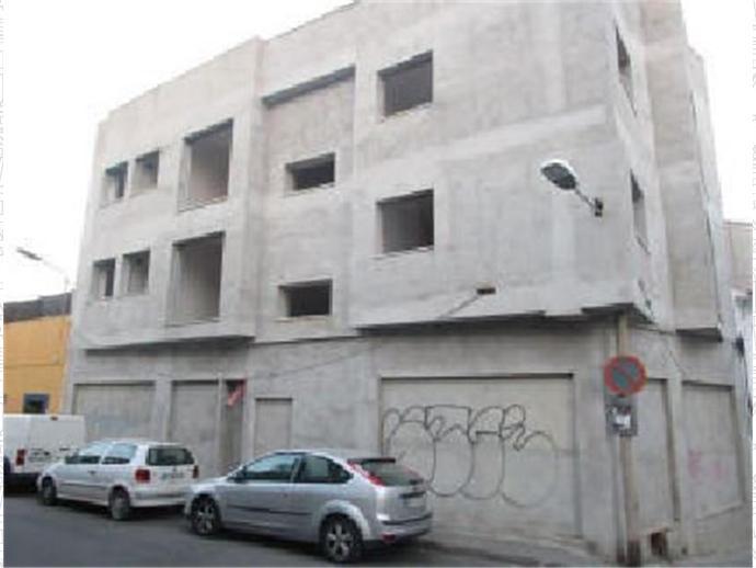 Photo 1 of Cerdanyola (Mataró)