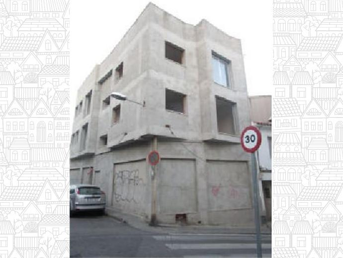 Photo 3 of Cerdanyola (Mataró)