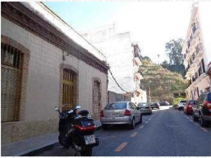 Foto 1 de Centro ( Huelva Capital)