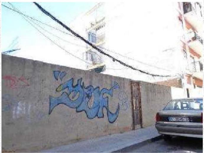 Foto 2 de Centro ( Huelva Capital)
