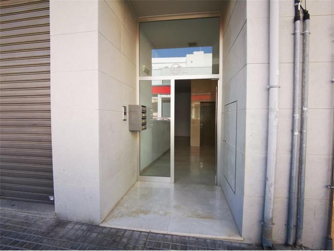 Foto 2 von La Font d'En Carròs