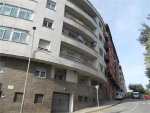 Obra nova Girona Capital