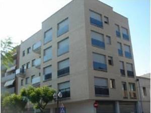 Neubau La Pobla de Mafumet