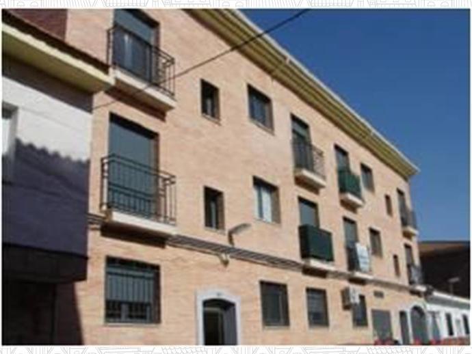 Photo 1 of Alameda de la Sagra