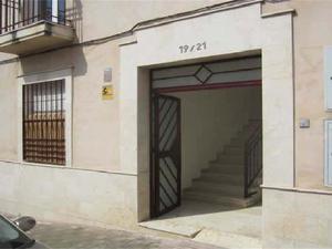 Neubau Alcalá de Guadaira