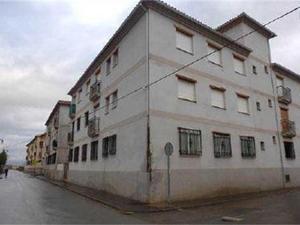 Neubau Cijuela
