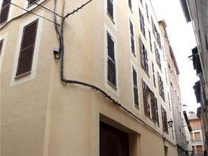 Neubau Sant Llorenç de Morunys