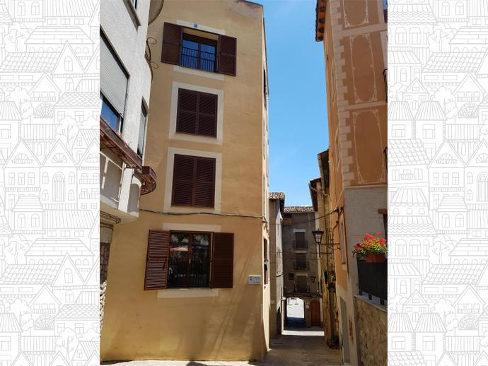 Foto 3 von Sant Llorenç de Morunys