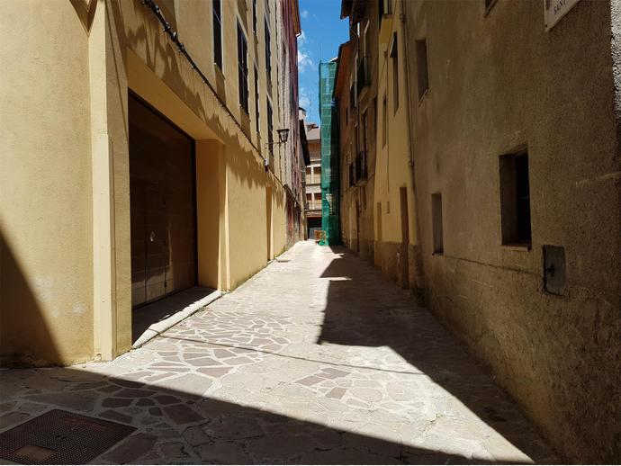 Foto 4 von Sant Llorenç de Morunys
