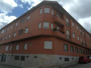 Neubau Villarrubia de los Ojos