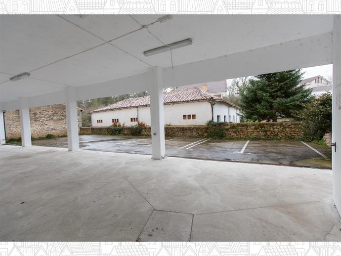 Foto 26 von Valle de Tobalina