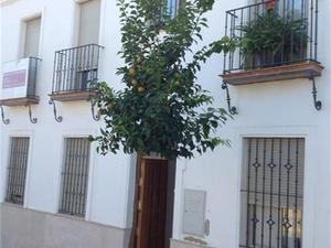 Neubau Sanlúcar la Mayor
