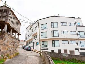 Neubau Ponteceso