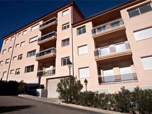 New home Tivissa