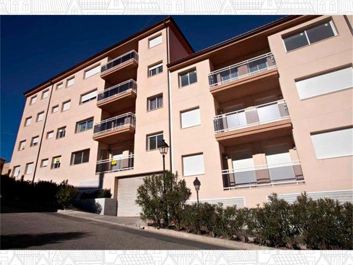 Photo 1 of Tivissa
