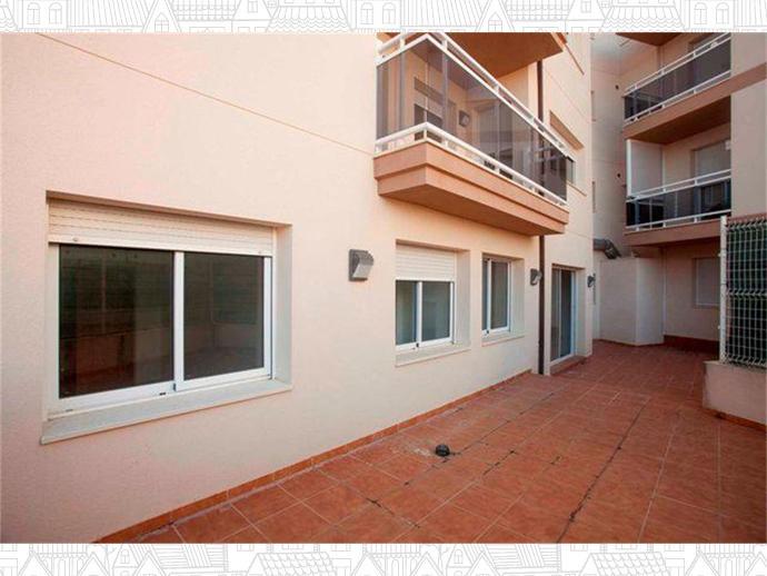 Photo 2 of Tivissa