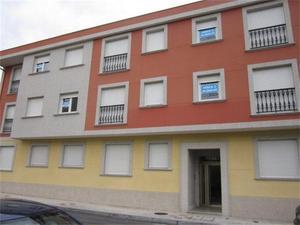 New home A Laracha