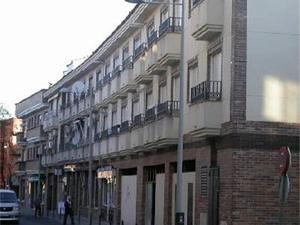Neubau Villanueva de la Cañada
